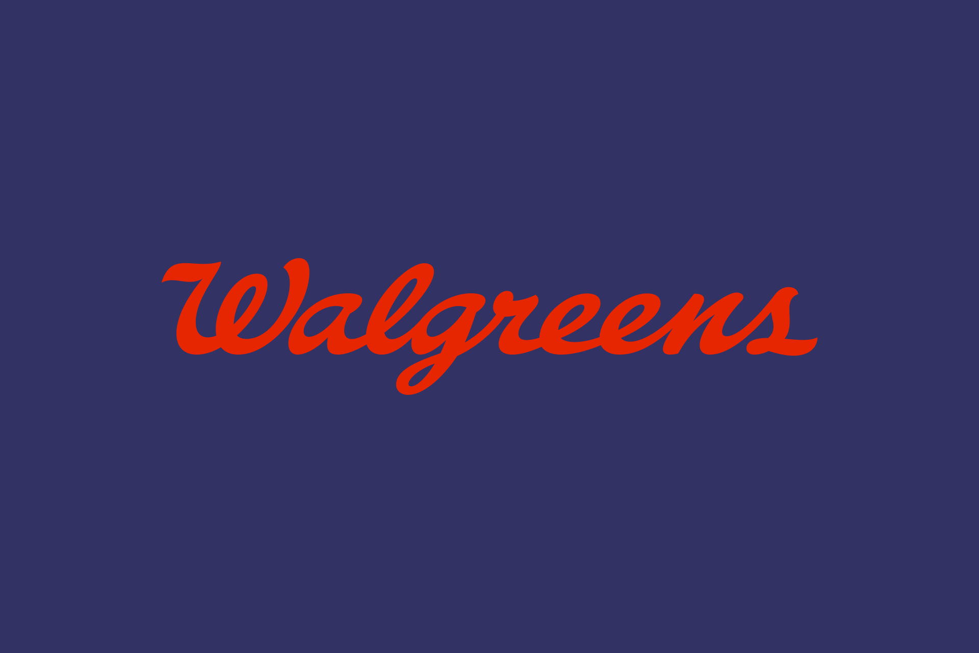 Walgreens Email Campaigns