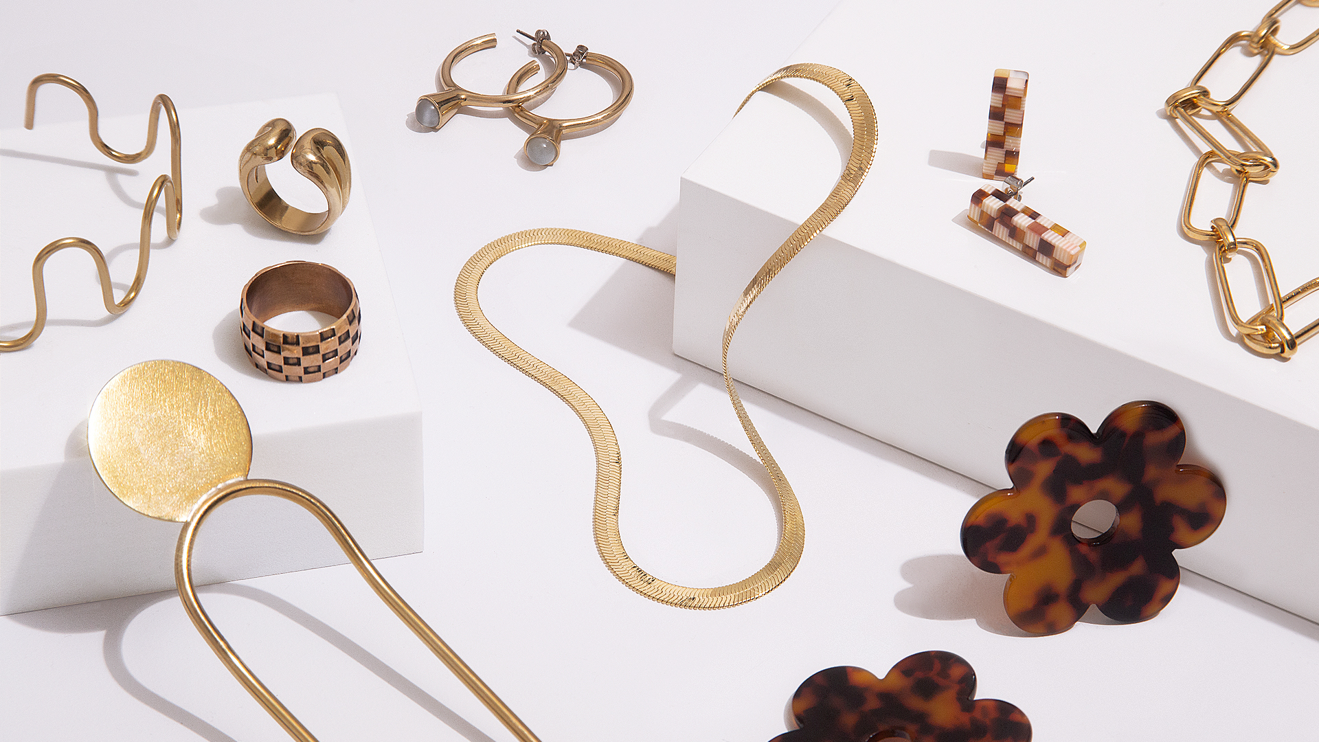 Collections02_Jewelry_1920x1080