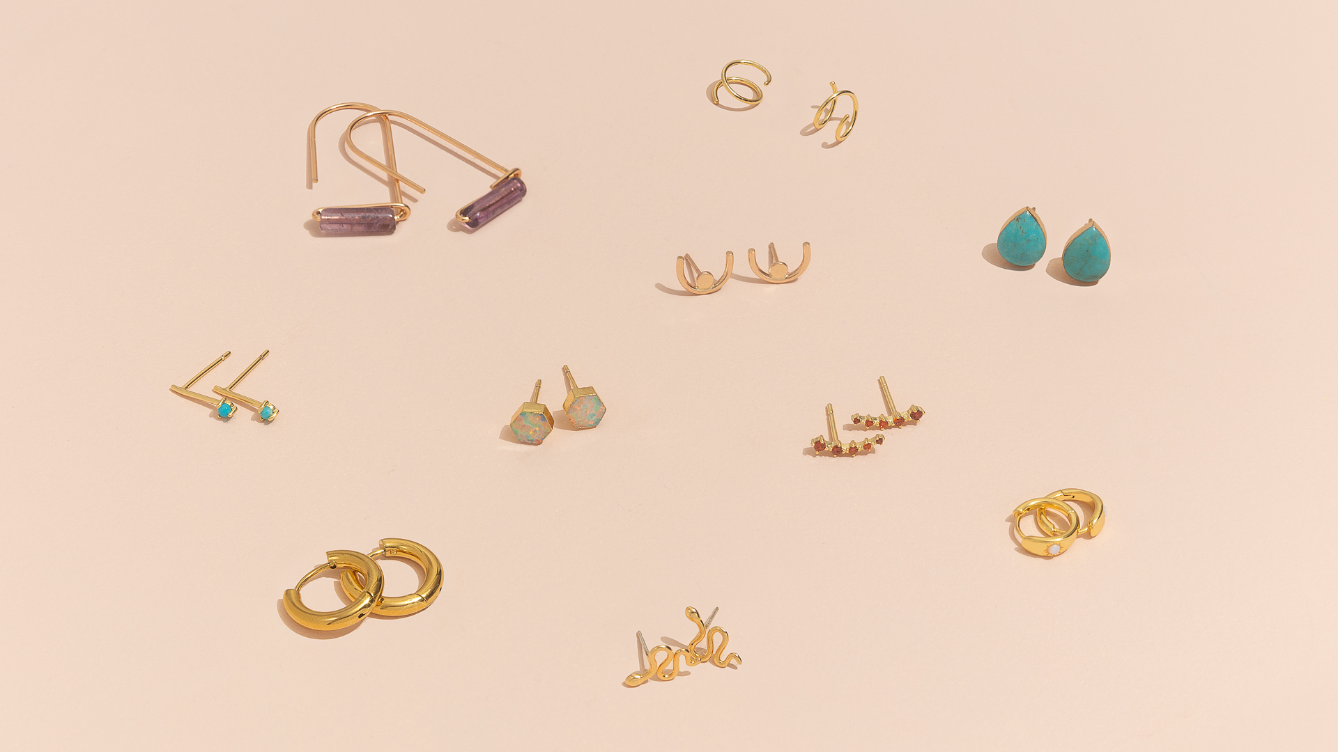 Featured02_Earrings_1920x1080